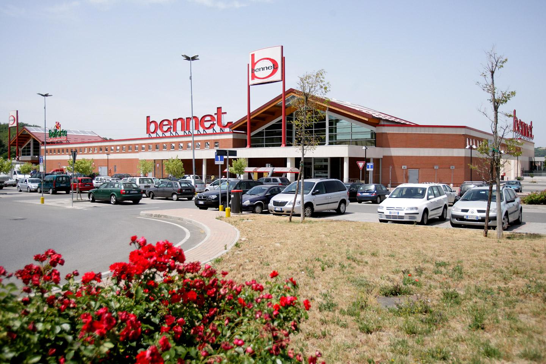 buy popular 4e602 ee686 Bennet Belforte