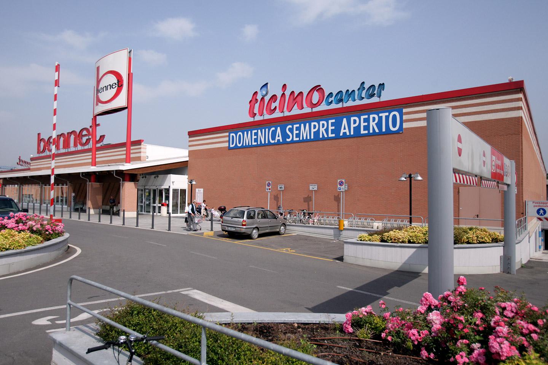 best website 6a921 0b0bf Bennet Castelletto